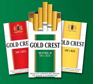 ITC to sell US-based cigarette supplier King Maker Marketing