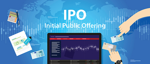Which investment banks are raking it in from the IPO surge in India