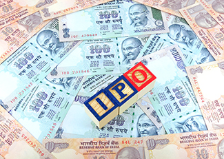 General Atlantic, GIC among anchor investors in Carlyle-backed PNB Housing IPO