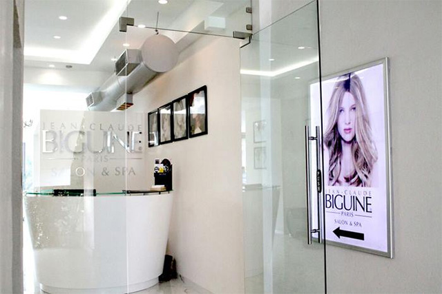 JCB Salons buys Trica Hair Clinic, The Home Salon