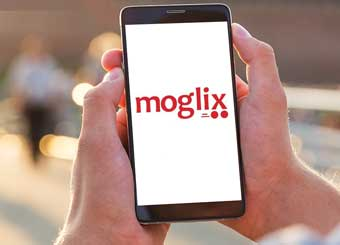 Industrial goods marketplace Moglix raises $4 mn in funding