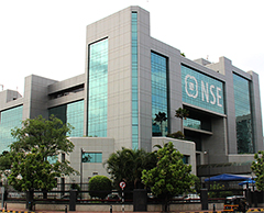 PE-backed NSE gets board nod for IPO through offer for sale