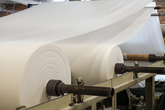 Orient Paper to demerge consumer electric business