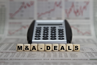 Reliance to pick small stake in NASDAQ-bound Yatra.com