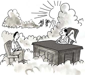Are angel & seed investors no more friends in need for startups?