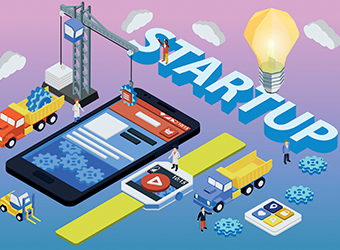 Dubai-based investor backs Android utility app SooperMo