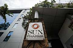Sun Pharma to acquire PE-backed ophthalmic firm Ocular Technologies