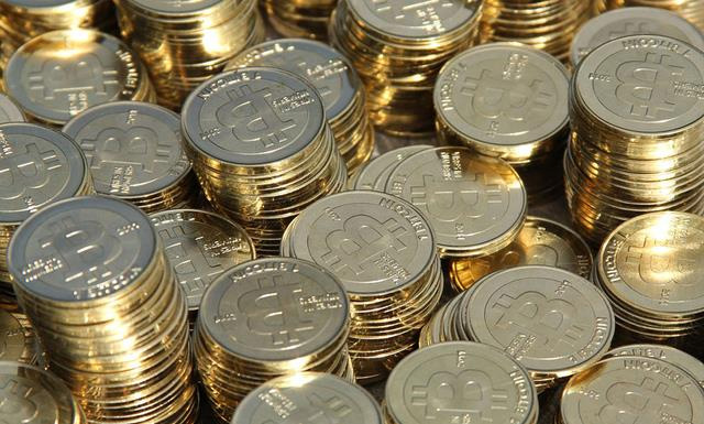 Blume Ventures, others invest $1.5 mn in bitcoin startup Unocoin