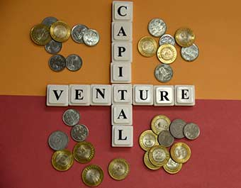 Inventus Capital hits the road to raise third VC fund