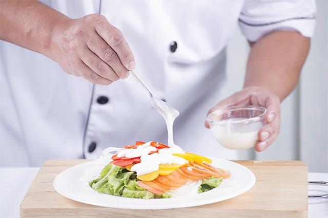 Veeba Food raises Series B funding from Saama Capital, Verlinvest