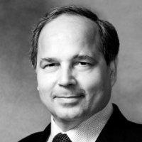 TiE chairman Venktesh Shukla quits Fenox to float own venture capital fund