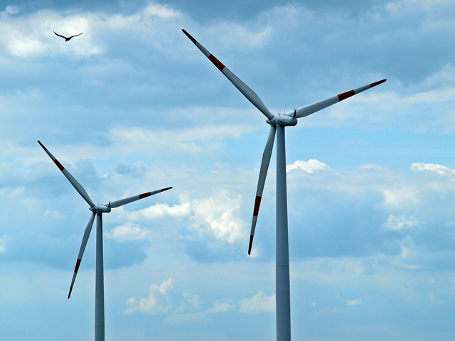 After Enercon and Mehras legal battle, WWIL seeks to sell wind power assets