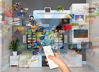 KKR-backed Emerald Media invests $50 mn in YuppTV