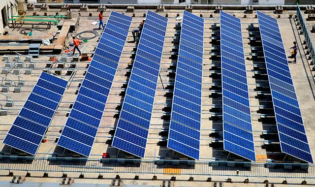 General Catalyst Partners invests $2.5 mn in solar marketplace MYSUN