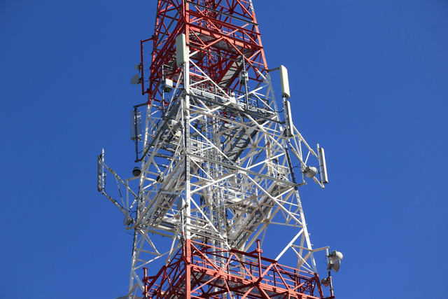 Govt manages just under $10 bn from telecom spectrum sale