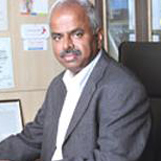 By 2020, at least 10 diagnostics firms will be listed in India: Thyrocare's Velumani