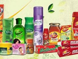 Dabur to acquire personal care business of South African firm