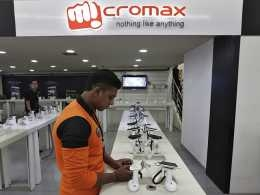 Madison India Capital to raise stake in Micromax