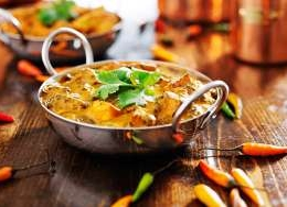 Blume Ventures backs food-tech startup MonkeyBox