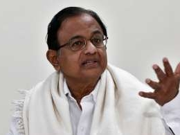 Demonetisation after-effects to last longer: Chidambaram