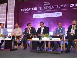 Technology customisation key for education, say panellists at VCCircle event