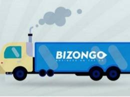 IDG, Accel invest $3 mn in B2B packaging material marketplace Bizongo