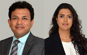 Khaitan & Co hires two PwC execs to ramp up tax practice