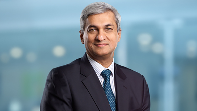 StanChart ASEAN & South Asia CEO Ajay Kanwal steps down over 'disclosure lapse'