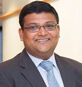 Akshay Kishore to join Economic Law Practice's dispute resolution team