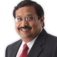 Global Consumer's Mahendran on expansion plan, revenue target and more