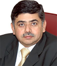Bhaskar Bhat quits Tata Chemicals board after independent directors back Mistry