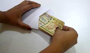 India Inc's bonus share shower hits six-year high