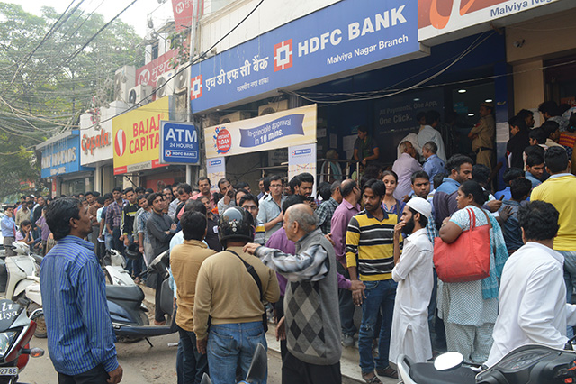Cash deposits over limit may face 200% penalty before income tax returns are filed