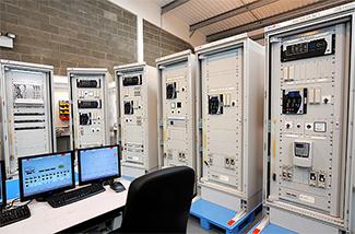 Crompton Greaves to sell B2B automation biz to Saudi Arabia's Alfanar
