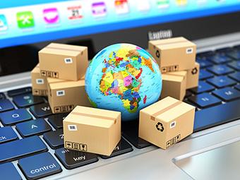 E-commerce logistics firm Connect India raises fresh funding