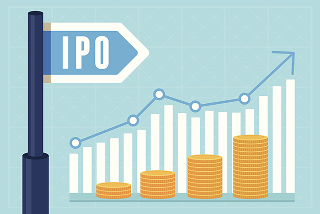 Blackstone-backed Jagran files documents for IPO of radio business