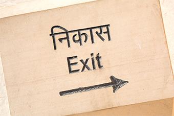 IIFL exits Mumbai developer Ceear Realty's project