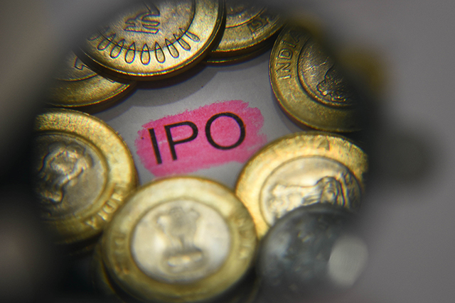 Merchant bankers cautiously optimistic for IPOs after GreenSignal issue fails