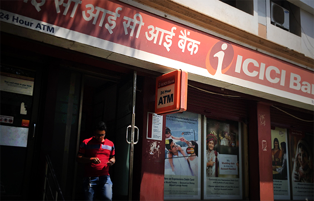 Senior ICICI banker to join PE firm India Value Fund Advisors