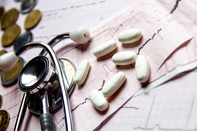 Mankind Pharma reviews strategy; begins prep work for IPO