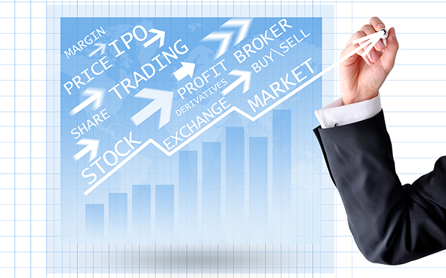 WestBridge-backed Nazara mulls IPO as an alternative to PE funding