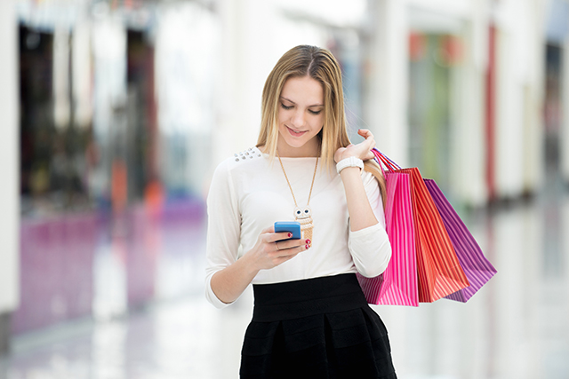 Omni-channel shopping firm ShopsUp raises seed funding