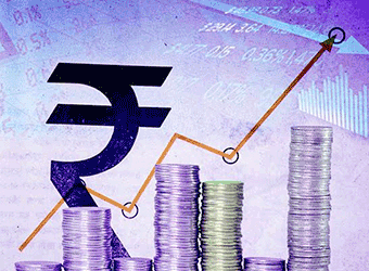 Zebpay in talks to raise funds from Pantera Capital, others
