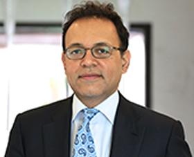 McKinsey appoints Gautam Kumra as India managing director