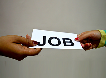 India Quotient leads $2 mn round in iimjobs.com