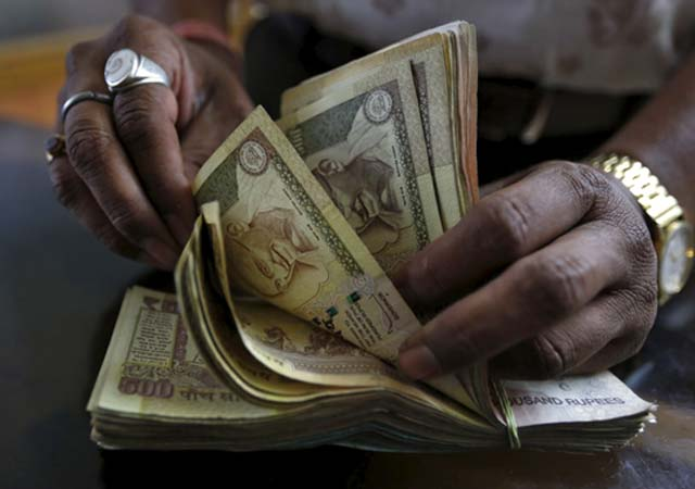 Seven sectors where one can expect Narendra Modi's next 'surgical strikes' on black money
