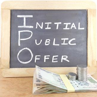 Cipla's Ugandan unit plans IPO, hires banker