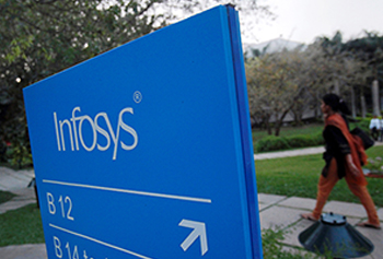 Infosys to buy WongDoody for $75 mn, puts three firms bought under Sikka on block
