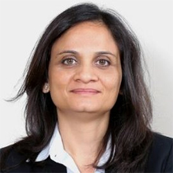 Baring Private Equity Asia hires Kanchan Jain and team from Religare Credit