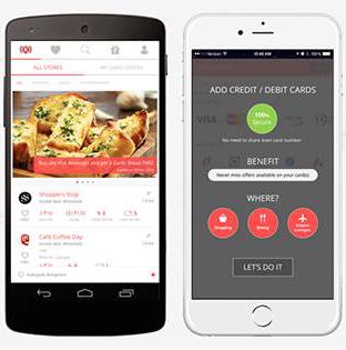 Rewards app Kloseby raises seed funding